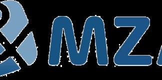Söderberg & Partners verwelkomt MZA bij de familie
